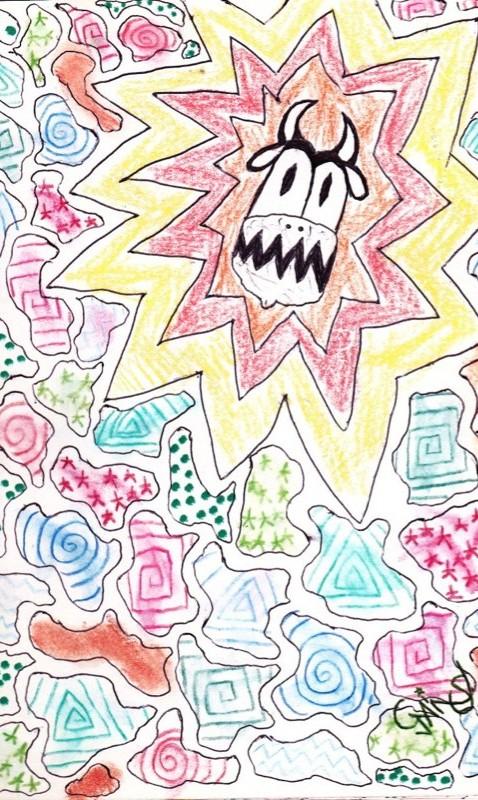 Moo Face
